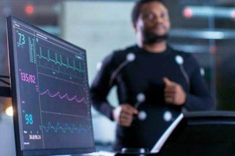 Μέγιστη Καρδιακή Συχνότητα : Όλα όσα πρέπει να ξέρεις